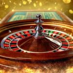 What Advantage Could You Take in Online Roulette?