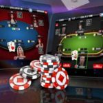 What to Look For in Online Poker Sites?